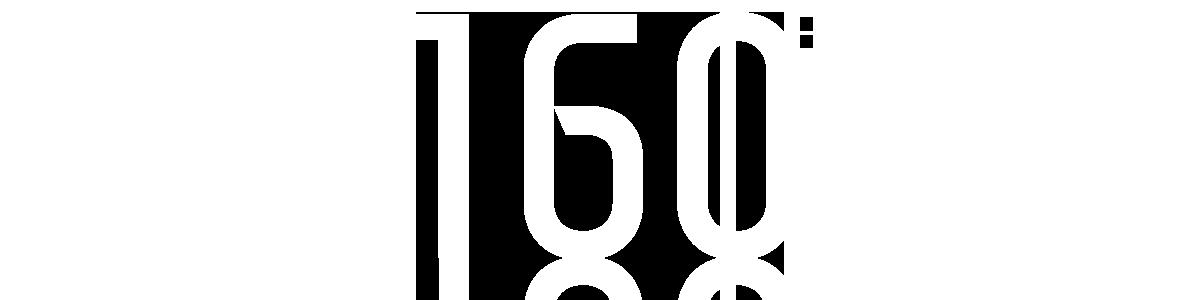 以博士、硕士为主的技术团队160余人,占公司总人数近70%