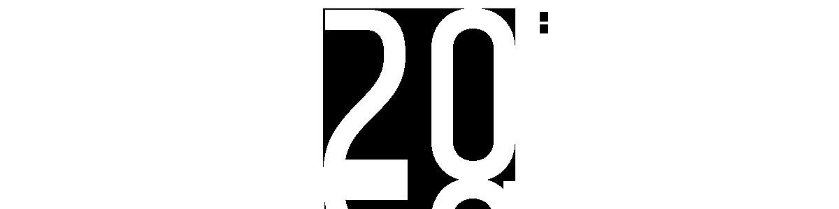 专注化工三废治理20年