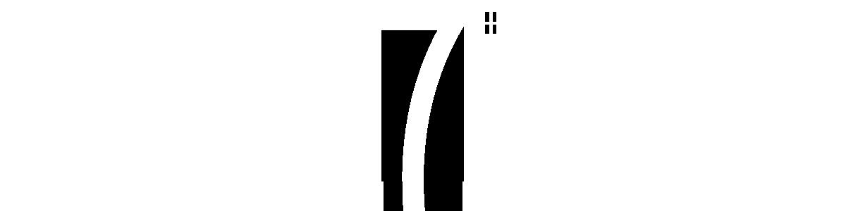 7大研发实力强的中外产学研平台