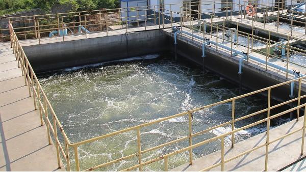 氨氮是什么?废水中的氨氮检测步骤