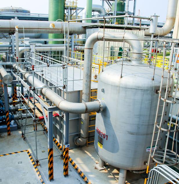 废水零排放