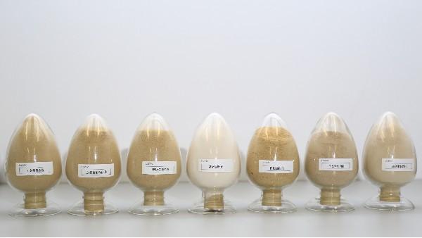 蓝必清高效复合微生物菌对生物抑制物耐受程度如何?
